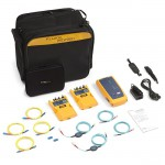 Fluke networks CFP2-Q-ADD-R