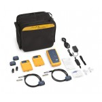 Fluke Networks DSX2-ADD-R