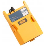 Fluke networks OFP-MM