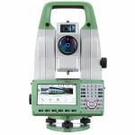 Leica TS16 P R500 (5)