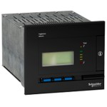Schneider Electric XM300C - 110B