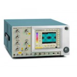 Tektronix BERTScopeBSA: