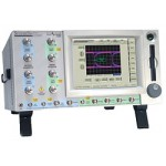 Tektronix BitAlyzerBA: