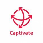 LEICA Captivate Survey & Stakeout TS/MS