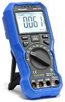 Актаком представил новый прецизионный мультиметр АММ-1219