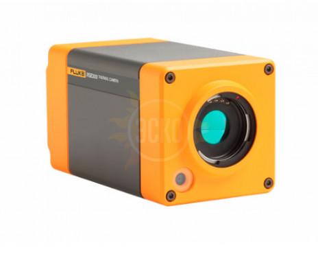 Fluke RSE300 - ИК-камера