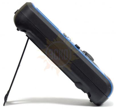 Профессиональный цифровой мультиметр АКТАКОМ АММ-1038