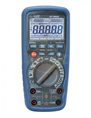 DT-9939