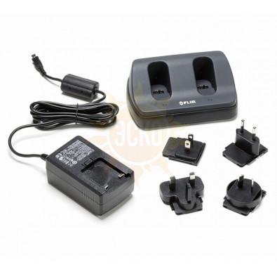 Зарядное устройство для аккумулятора T198125