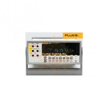 Fluke 8808A 220V