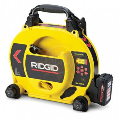 RIDGID SeekTech ST-33Q