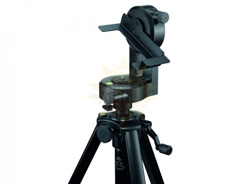 Leica FTA360-S для штатива