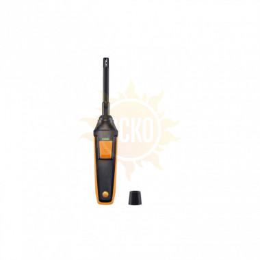 Testo Зонд температуры и влажности с Bluetooth