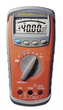 Мультиметр APPA 82R