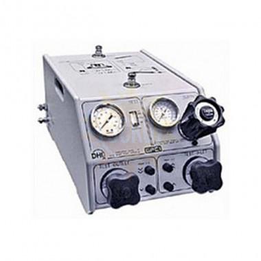 Fluke GPC1-16000/GPC1-10000