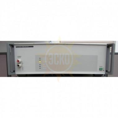 Fluke 5725A Amplifier