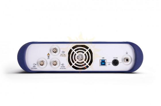 Осциллограф цифровой АКИП-76426E