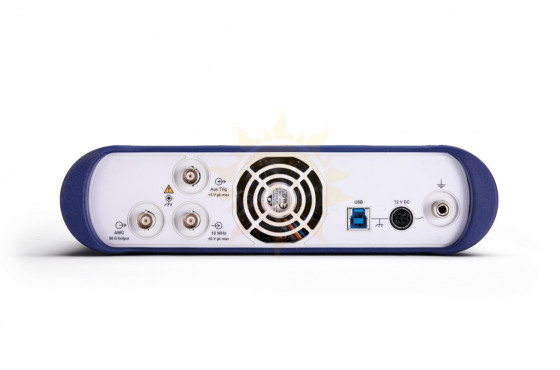 Осциллограф цифровой АКИП-76406E