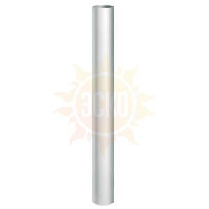 8LT7TM0300 Трубка-удлинитель для металлического основания, 300мм
