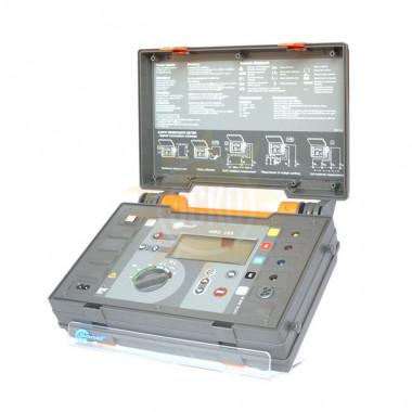 SONEL MRU-105