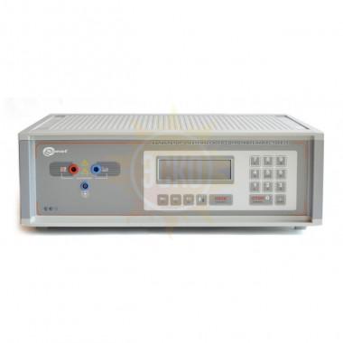 SONEL КС-100k0-5T0