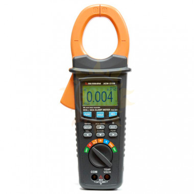 АСМ-АСМ-2159 Клещи токовые