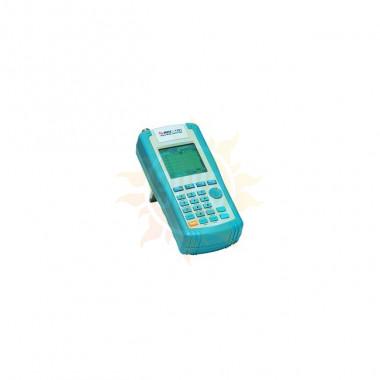 Tektronix AKC-1291