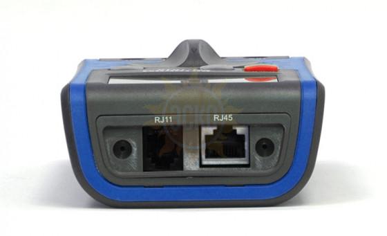 АМ-1016 Мультиметр цифровой