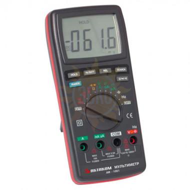 АМ-1061 Мультиметр цифровой