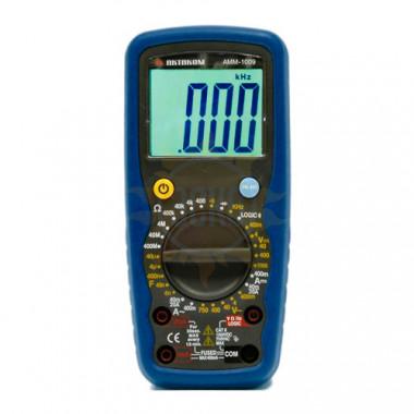 АММ-1009