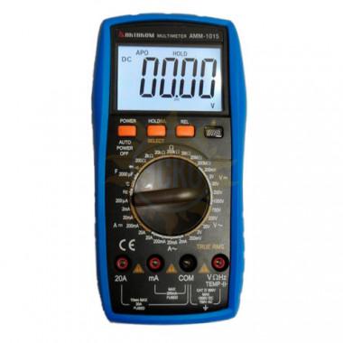 АММ-1015 Мультиметр