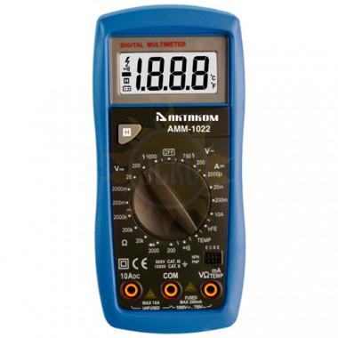 АММ-1022 Мультиметр