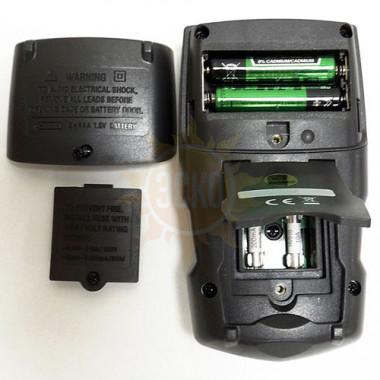 АММ-1042