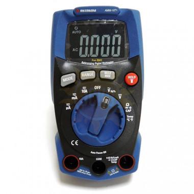 АММ-1071