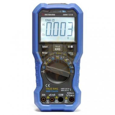 АММ-1218 Мультиметр цифровой