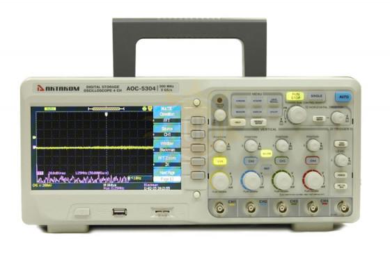 АОС-5304