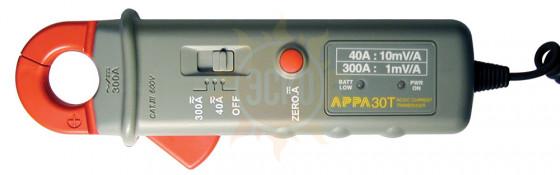 APPA 30T