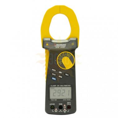 АТК-2103 Клещи токовые