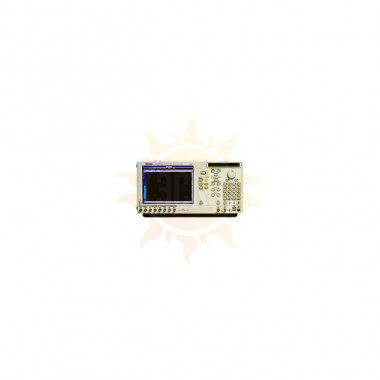 Tektronix AWG5000