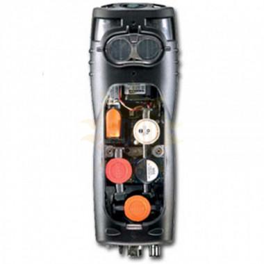 Testo 340 - стандартный 3-х сенсорный комплект без зонда