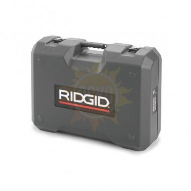 RIDGID SR-20 SeekTech