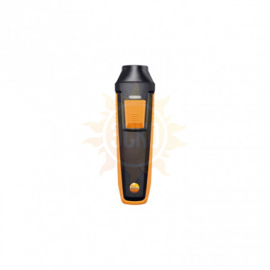 Testo Bluetooth-рукоятка для зондов-наконечников