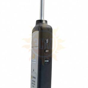 CEM DT-128M