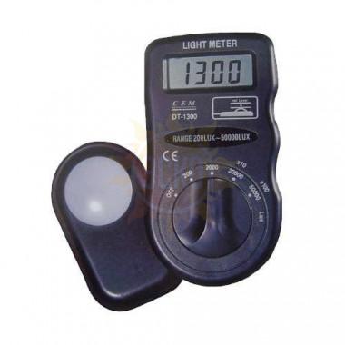 CEM DT-1300