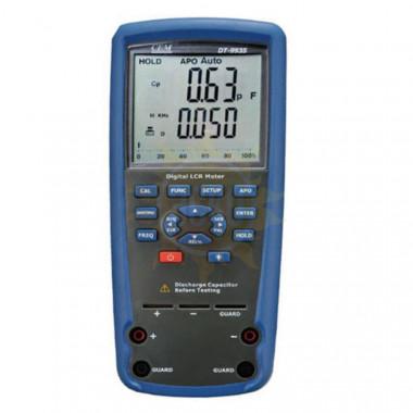 CEM DT-9935