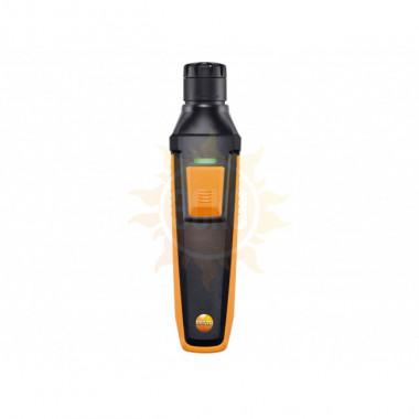 Testo Зонд уровня СО с Bluetooth