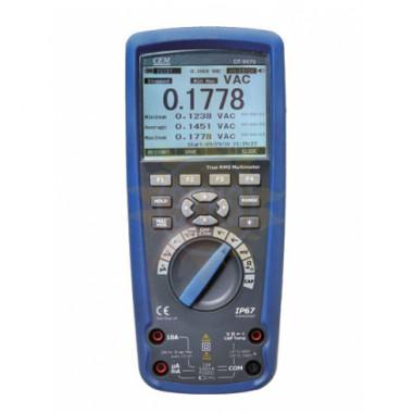 DT-9979