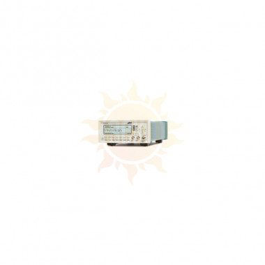Tektronix FCA3100
