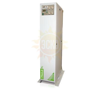 Генератор азота i-FlowLab 6XX1