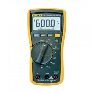 МультиметрFluke 115
